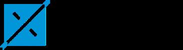 XUBIUM